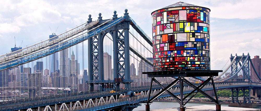 Accomplished New York crafts unique experiences that not only delivers, but surpasses, our clients' highest expectations.